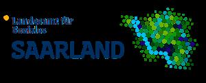 Logo LAS