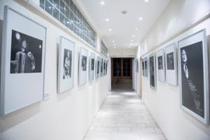 Ausstellungen des Landesarchivs Saarbrücken