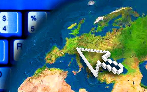 Geoportal Saarland