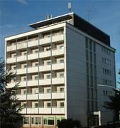 Gutachterausschuss Neunkirchen