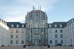 Gutachterausschuss Regionalverband Saarbrücken