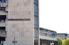 Gutachterausschuss Saarpfalz-Kreis