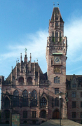 Gutachterausschuss der Landeshauptstadt Saarbrücken
