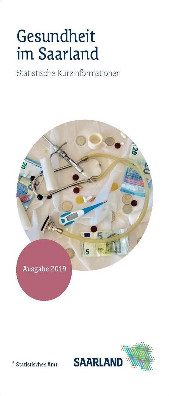 Cover 100 Jahre Saargebiet