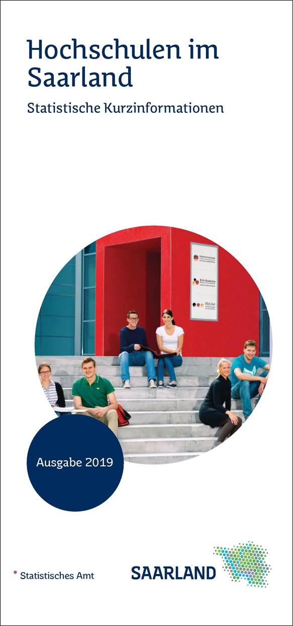 Hochschulen 2019